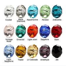 grossiste contenant verre achetez en gros contenant cristal verre en ligne à des grossistes