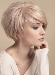 popular short haircuts for women trendy hairstyles 2017 for long