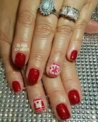 bellanailbar nailart manicure dayton ohio mani nails