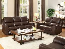 Eli Cocoa Reclining Sofa The Best Reclining Sofas Ratings Reviews Curved Leather Reclining