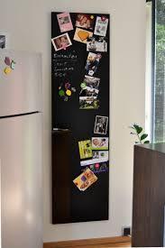 wandtafel küche magnetische kreidetafeln nach maß
