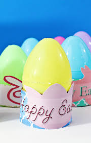 easter egg stands white chocolate cookies kleinworth co