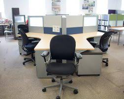 Used Office Furniture Knoxville by Office Furniture Philadelphia New Used U0026 Refurbished Office