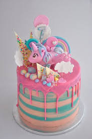 pony cake rozanne s cakes my pony cake pinteres