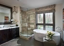 luxury master bathroom floor plans master bathroom floor plans maggiescarf