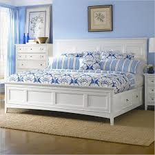 white bedroom set king white king bedroom furniture photos and video wylielauderhouse com
