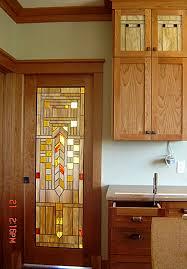 interior kitchen doors kitchen door airedale sc 1 st decora cabinets