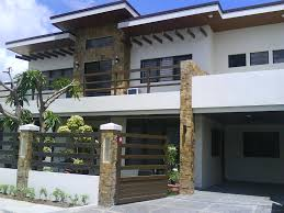 Small Kitchen Designs Philippines Home Dirty Kitchen Designs Home Traditional Staircase Design Balcony