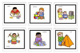 preschool cliparts printables free download clip art free clip