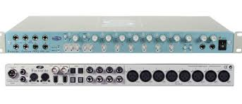avid fast track solo guide digidesign audio interfaces compatible with powermac g5 u0026 powermac g4
