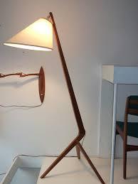 cool floor lamps allen roth floor lamp u2013 cool floor lamps