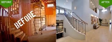 home remodeling in san diego ca custom whole house remodels room additions and home extensions green home remodeling in san