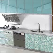 Pvc Kitchen Cabinet Doors | pvc kitchen cabinet doors pvc thermofoil mdf kitchen cabinet door
