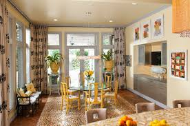 Glass Breakfast Bar Table Interior Inspiring Kitchen Design Ideas With Glass Breakfast Bar