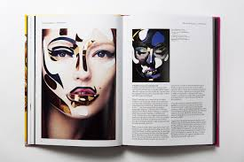 makeup artist book makeup lan nguyen grealis 9781780674858 books