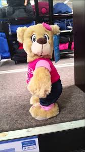 stuffed teddy bears walmart com bear at walmart shaking her youtube