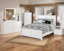 where can i get a cheap bedroom set bedroom furniture new cheap black bedroom furniture sets cheap