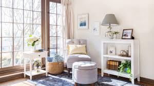 Home Decorating Style Quizzes Find Your Style Traditional Emily Henderson