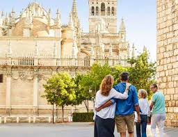 europe what s your travel style expert family travel