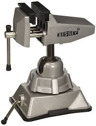 amazon com bessey bvvb vacuum base vise home improvement