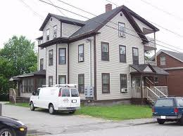 2 Bedroom Apartments For Rent In Bangor Maine Apartments For Rent In Maine Zillow