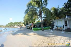 cuisine guadeloup nne house in sainte rentals guadeloupe available for 2
