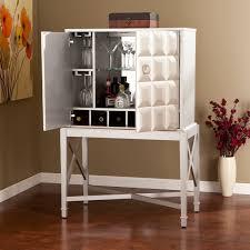 sofia bar cabinet wine u0026 bar kitchen u0026 dining shop