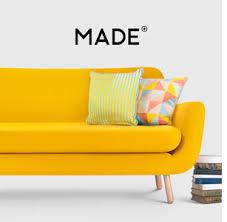 made com canapé made com mobilier canape deco