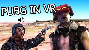 pubg youtube funny pubg vr funny moments youtube