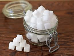 where to buy sugar cubes how to make sugar cubes at home healthy diy sugar cubes recipe