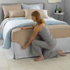 best bed linen bed linens pacific coast bedding