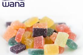edible cannabis cannabis infused products market leader wana brands adds class