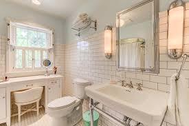 1940s bathroom design 1940 s farmhouse in the city farmhouse bathroom columbus
