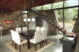 contemporary home interiors contemporary home interiors dayri me