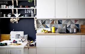 Decorative Chalkboard For Kitchen Nine Ways To Use A Chalkboard Wall