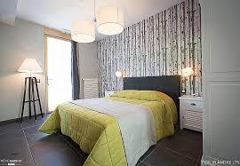 chambre d hote cap gris nez cap blanc nez chambre beautiful chambre hote cap gris nez high definition