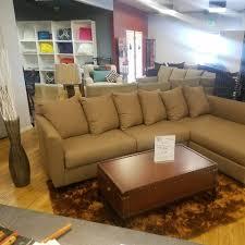 Home Decor Stores Sacramento My Sofa Factory Furniture Store Sacramento California