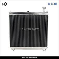 toyo radiator toyo radiator suppliers and manufacturers at