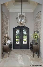 Model Homes Interior Design by 50 Best Stock Development Homes Design Images On Pinterest