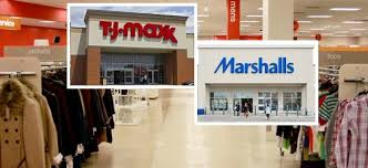 marshalls home decor t j maxx marshalls are getting a new home decor store sibling