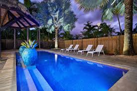 palm cove holiday house salt holiday rental home