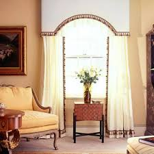 Contemporary Cornice Boards Best 25 Cornice Box Ideas On Pinterest Pelmet Box Window