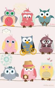 best 25 cute owls wallpaper ideas on pinterest owl background