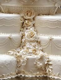 royal wedding cake heads to auction lifestyle news sina english