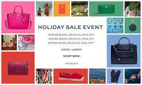 luggage sale black friday vicky u0027s daily fashion blog november 2014
