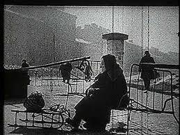 siege of siege of leningrad soviet history britannica com