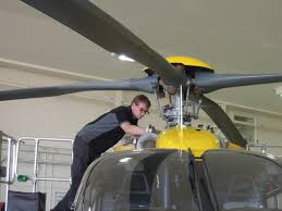 support u0026 services airbus helicopters