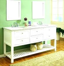 Bathroom Vanity Montreal Vanities For Sale Bathroom Bathroom Vanities Sale Montreal