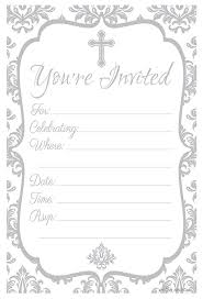 Invitation Card Christening Invitation Card Christening Superb 33 Best Kids Party Invites And Baby Shower Invitations Images On