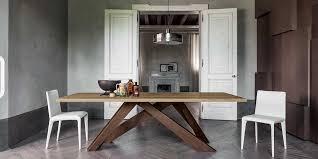 tavoli da design dove metto il tavolo da pranzo la casa in ordine